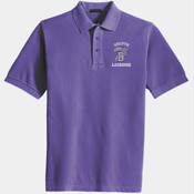 Duluth Lacrosse - M265 Harriton Men's 5.6 oz. Easy Blend™ Polo